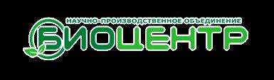 Биоцентр